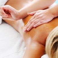 sig-massage
