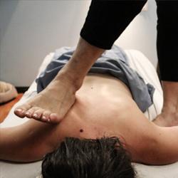 OMM-massage-03